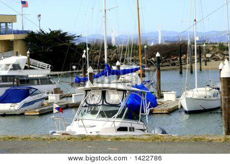 Seling Dock