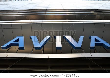Aviva Is One Of Singapore Leading Providers Of Insurance