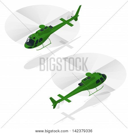 Helicopters fly air transportation and sky rotor helicopters. Helicopters travel aviation propeller, copter vehicle helicopters engine emergency speed aerial