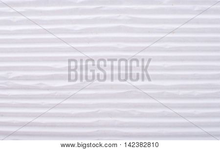 Striped embossed paper  line, lined, striped, gray