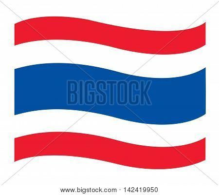 Thaiflag-01.eps