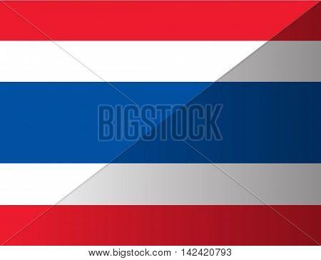 Thaiflag6-01.eps