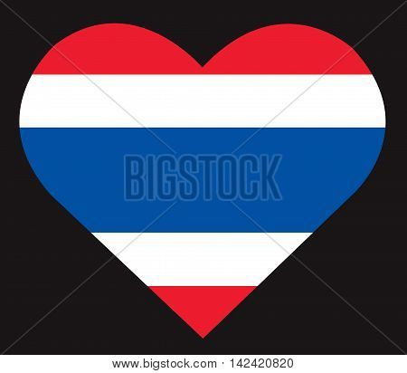 Thaiflag9-01.eps
