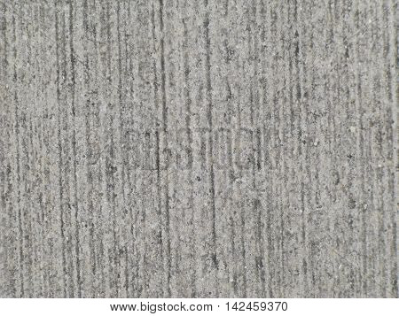 lined cement concrete grunge grim texture bump map