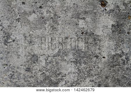 spotty concrete cement grunge grim texture bump map