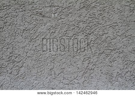 dirty stucco wall texture grunge grim bump map