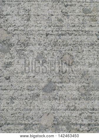 dirty lined concret cement sidewalk grunge grim texture map