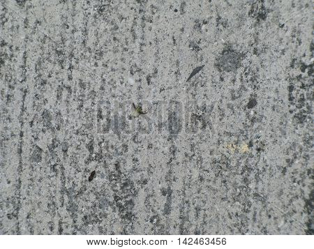dirty lined concrete cement grunge bump texture map