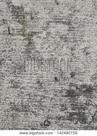 cement grunge grim lines texture bump map
