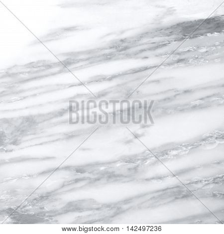 hite marble texture and pattern for background.