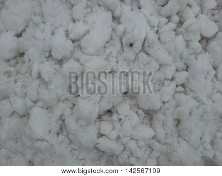 snow bank grunge grim bump map texture