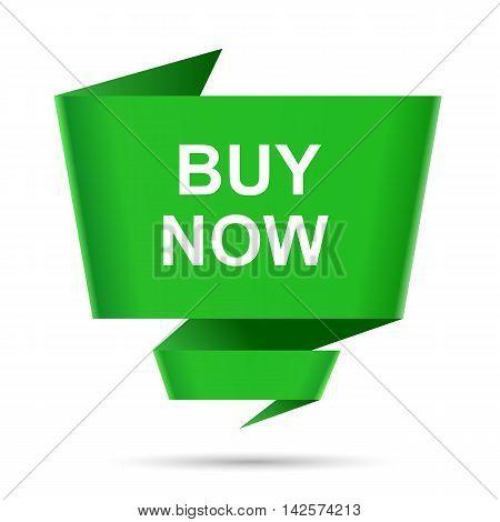 speech bubble buy now design element sign symbol set