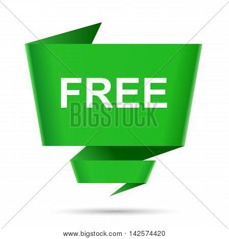 speech bubble free design element sign symbol set