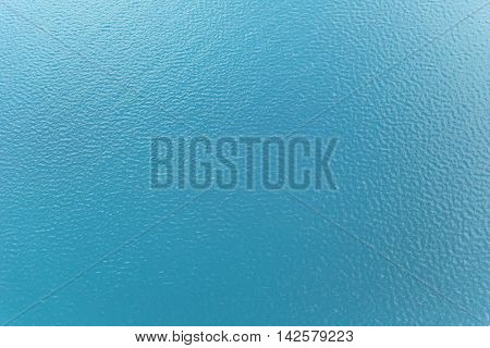 Sea surface background with ripple from above