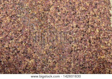 Vintage Sandpaper Background