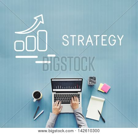 Strategy Teamwork Mission Development Procedure Concept