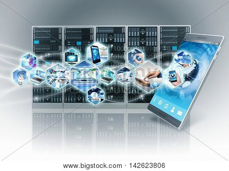Internet And Information Technology