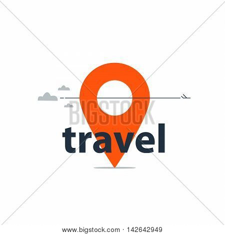 Travel_10.eps