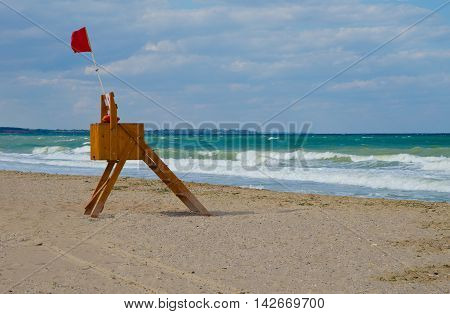 beach, beautiful, blue, cloud, coast, cottage, empty, holiday, nature, ocean, paradise, sand, sandy, sea, seaside, shore, sky, summer, sunny, sunset, tourism, travel, tropical, vacation, view, water, wild