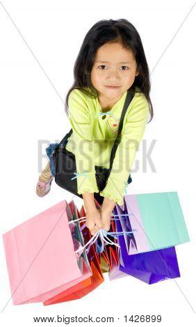 Shopping 002