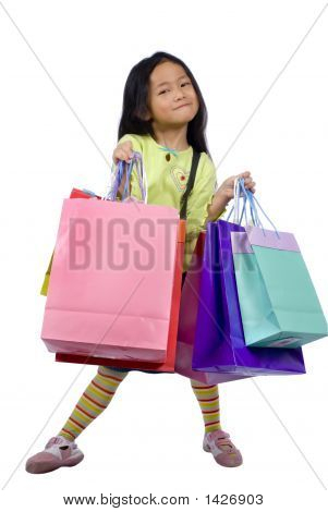 Shopping 005