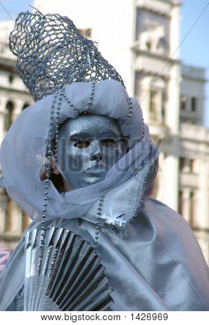 Carnival Venezia 4