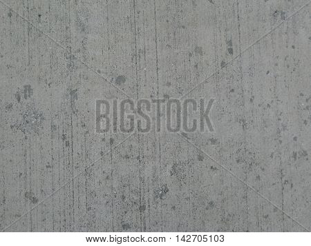 small spotted textured concrete grunge grim bump map
