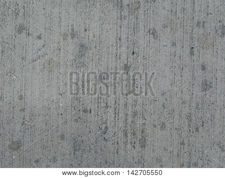 small spotted texture concrete grunge grim bump map
