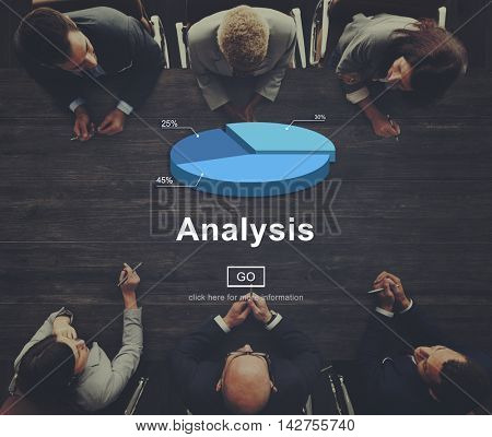 Anlysis Assessment Information Insight Concepta