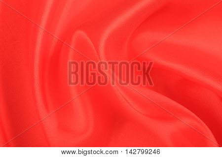 Scarlet Cloth