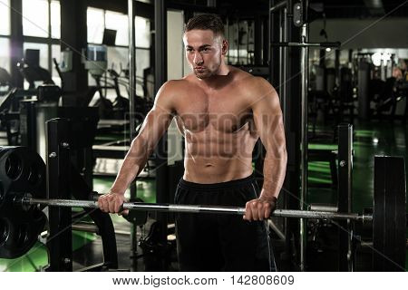 Mens Health Fitness