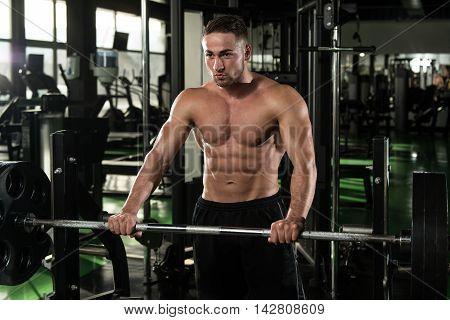 Mens Health Fitness