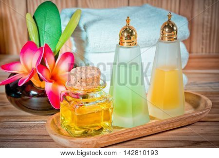 Aromatherapy oil for spa,spa setting aroma oil,shampoo,gel bath