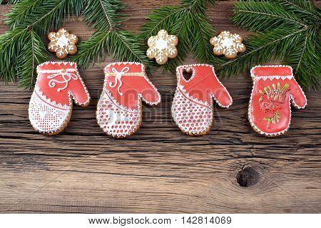 Magic Christmas Holiday