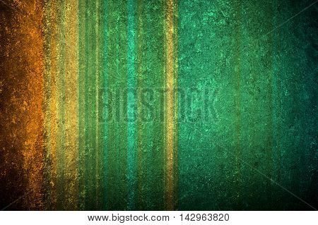 graffiti paint on concrete wall background