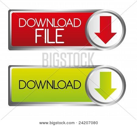 download file buttons
