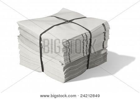 Pack Papier
