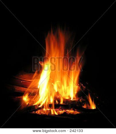 Fire  012