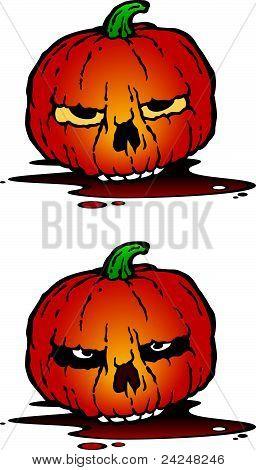 Pumpkin 1.eps