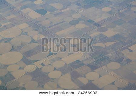 lubbock tx farm