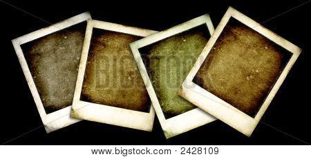 alte polaroid