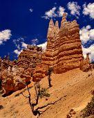 pic of fairyland  - Fairyland Canyon Trail - JPG