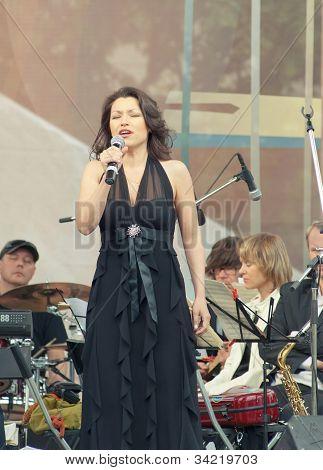 Irina Mataeva