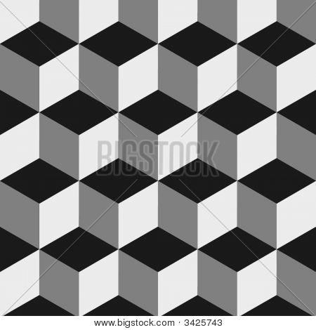 Boxes Illusion Copy