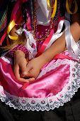 foto of lap dancing  - Young Girl - JPG