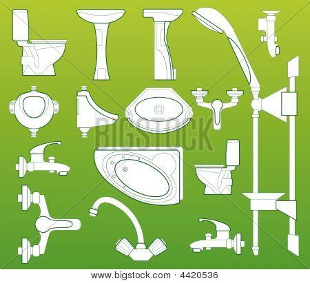 Sanitary Technician