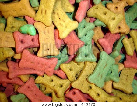 Dog Treats1