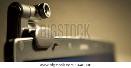 Webcam B