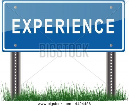 Experience Signpost