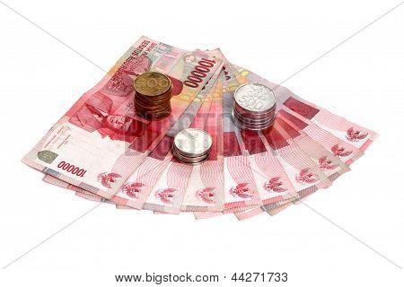 Rupiah - Indonesian Money